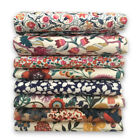 NEW Mixed Liberty hankie bundles for Men by Boutique Heidi