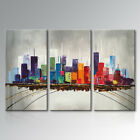 1528432663204040 1 Office Artwork   cheap oil paintings for your office  Oil Painting on canvas