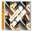 Marion Brown - Three For Shepp/Vista (CD Used Like New)