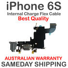 iPhone 6S Charge Charging Port Dock Mic Headphone Audio Jack Flex Cable Ribbon