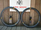 mavic cosmic carbone 40 C Wheelset Bicycles Road Bike Wheels Wheelset Road
