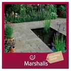 BLOCK PAVING MARSHALLS NATURAL STONE SETTS MIN ORDER 5PKS
