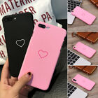Creative Letter Print Removable Phone Cover Case For For iPhone Pop