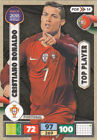 Panini Adrenalyn Road to Russia 2018 Fans Changer Key Expert aussuchen Auswahl