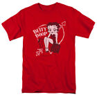 "Betty Boop ""Lover Girl"" T-Shirt - Adult, Child, Toddler $22.49 USD on eBay"