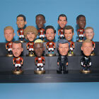 Soccer Player Figure Manchester United Football Doll