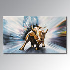 1528670715164040 1 Office Artwork   cheap oil paintings for your office  Oil Painting on canvas