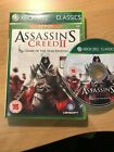 XBox 360 Games - Pick and Mix which ones you want - Free Postage for ALL in UK