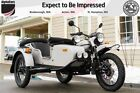 2018+Ural+Gear+Up+2WD+Aurora+Classic