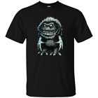 Critters, Horry, Movie, Retro, G200 Gildan Ultra Cotton T-Shirt image
