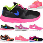Womens New Sports Nike Free Girls Ladies Jogging Gym Running Trainers Shoes Size