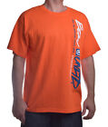 Ecko Unltd. Men's Overstand Vert Rhino Tee Shirt Choose Size