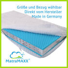 MatraMaxx Perfect Dream 7-Zonen Pantera® mit VISCO Noppen