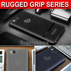 For New Google Pixel 2 & 2 XL Shockproof Rugged Ultra Slim 360 Armour Case Cover