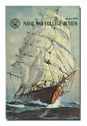 Naval War College Review  Vol. XXIV No. 10 June 1972 Arleigh Burke  W3