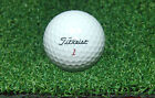 15' Wide Artificial Synthetic Putt Turf Putting Golf Green Grass Indoor Outdoor