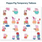 Peppa Pig Birthday Party Supplies Tableware Decoration Favors Balloon George Dad