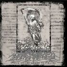 Circle Of Dead Children - Psalm Of The Grand Destroyer (CD Used Like New)