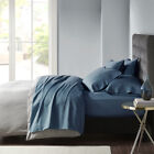 Madison Park 800 Thread Count Cotton Blend Sateen Sheet Set