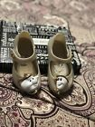 MINI MELISSA Disney Beauty and theBeast WHITE PEARL Girl Shoe 5 6 7 8 9 10 11 12