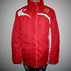 FORWARD Russian National Team Damen SKI & Freizeit Jacke W0312G-RW102