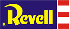 REVELL - HELICOPTERS  - 1/72 SCALE - VARIOUS MODELS AVAILABLE