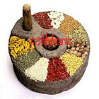 100 % Natural Homemade Indian Spices / Masala Whole, Ground Cooking Seasoning
