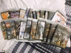 la noire ps3 game - PS3 GAMES.  NEW AND FACTORY SEALED.  YOU CHOOSE