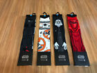 thumb star wars - Stance x Star Wars Collection Men's Athletic Crew Socks Large (9-12) Variety NEW