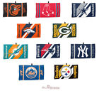 "NFL or MLB Waffle Golf Towel 14"" x 24"" Team Towel on Ebay"