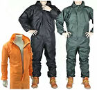 Fashion motorcycle raincoat /Conjoined raincoat/overalls men and women fission
