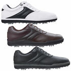"FOOTJOY AWD  Men's Golf Shoes - in White,Black or Brown  ""New"""