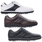 """FOOTJOY AWD  Men's Golf Shoes - in White,Black or Brown  """"New"""""""