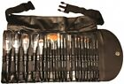 Vega Professional Makeup Brushes Set Choose from Set of 12/ 20/ 27 Brushes