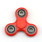 CANADA Fidget Spinner EDC Stress Relief Focus Hand Finger Toy For Kids Adults <br/> Buy 2 Get 1 Free. Fast Canada shipping.