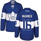 Mitch Marner Centennial Classic Toronto Maple Leaf Jersey Reebok Size Small