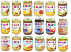 Hipp Bio Meal  Porridge Baby Food From 4, 6 Month 190g / 6.72oz / 0.42lb
