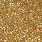 2 Panels 2FTX6FT Sparkly Gold Sequin Curtain Potography Backdrop Wedding Decorat