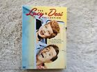 The Lucy and Desi Collection DVD Played Once Free Ship