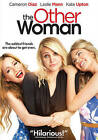 the other woman movie soundtrack - The Other Woman : Comedy Movie (2014) DVD New Sealed, No Slipcover