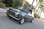 1989+Austin+Mini+Automatic+SEE+VIDEO%21%21