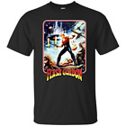 Flash Gordon, Retro, 1980's, Movie, Science Fiction, G200 Gildan Ultra Cotton T- $21.99 USD on eBay
