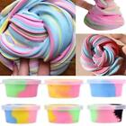 Non-Toxic Kids Toy Relieve Stress Funny Fluffy Floam Slime Scented FF 02