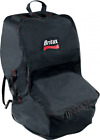 Britax Car Seat Travel Bag Baby Infant Best Seller #1 Easy Clean Portable New