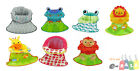 Fisher Price SIT ME UP FLOOR SEAT Replacement Pad Cushion - NEW