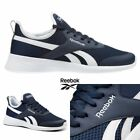 Reebok Classic Royal Ec Ride 2 Shoes Sneakers Navy CM9370 SZ 4-12.5