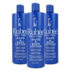 Rubee Beauty Magic Hand & Body Lotion 16oz - 172oz