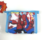 Boys' Briefs Kids' Spider-Man 3 Pack Cotton Panty Hot Marvel Knickers Underwear