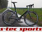 Merida Reacto 5000 Cosmic 2017 Road Bike, Roadbike