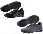 PUMA Men's Cell Kilter Cross-Training Shoe. Pick your size and color.